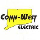 ConnWest Electric